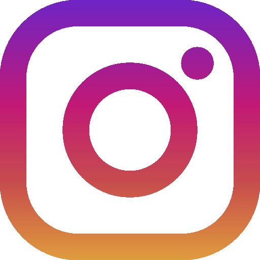 Veseud11_instagram